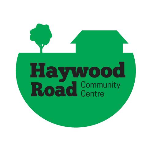 Haywood road community centre