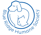 blue-ridge-humane-society-135x116