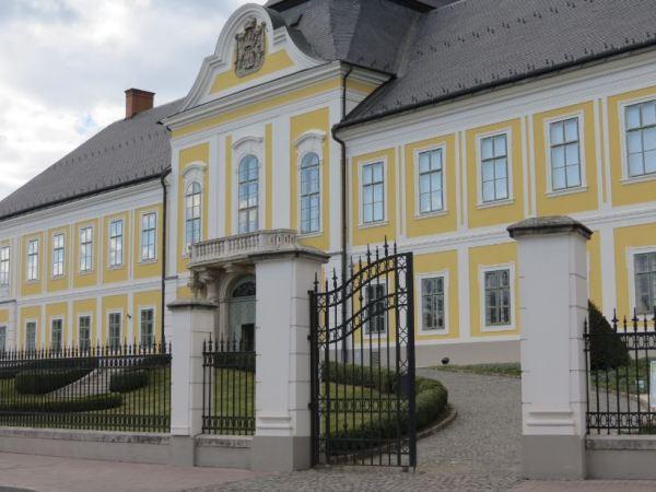 MEGHÍVÓ - Széchenyi Zsigmond Vadászati Múzeum Hatvan ...