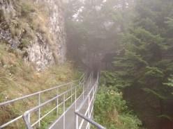 A Korona-hegy