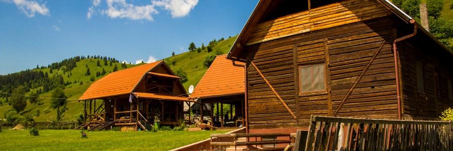 Tatros Part Táborhely – Gyimesközéplok (Silyealja)