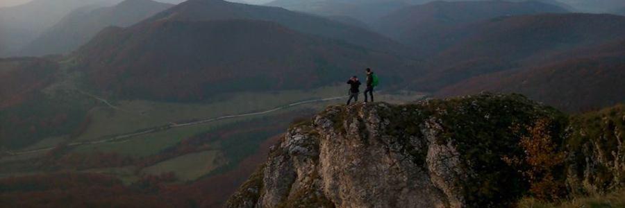 Sztrázsó-hegység – Trencséni emlékek (155. rész)