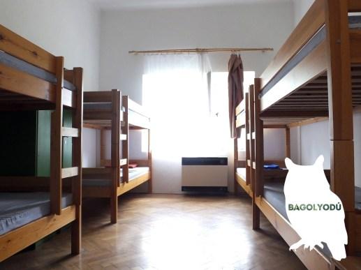szoba_bagoly-1