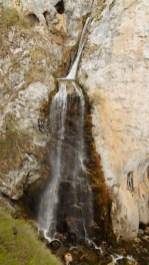 A Poeni vízesése