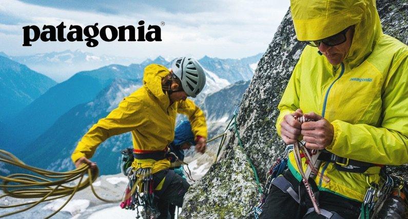 Patagonia Banner_2
