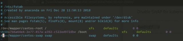 Setting Up Kubernetes Cluster on CentOS Servers  | Mahdi Hazaveh