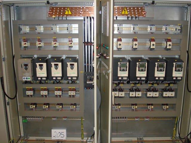 phoca_thumb_l_cuadro proteccion ventiladores aeropuerto tfe 2