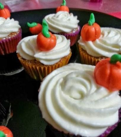cropped-beea7-cupcakescalabaza.jpg