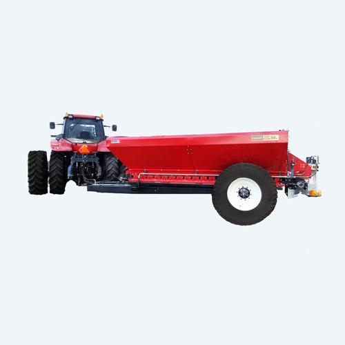 TFL Trailing Fertiliser Spreader