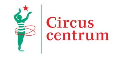 600-logo-circuscentrum