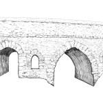 Bridge White