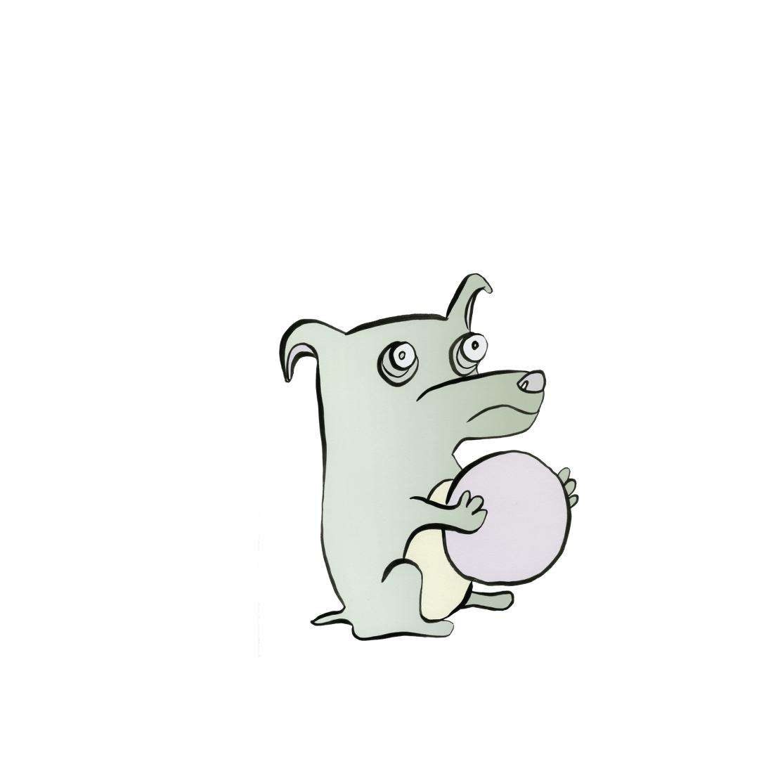 dogball