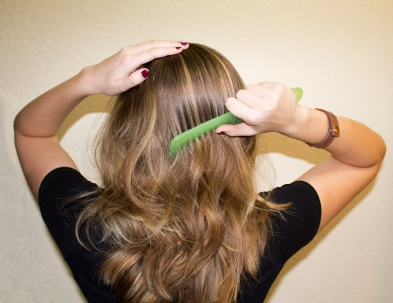 brushing-hair-1