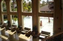 Punta Cana 2011 133