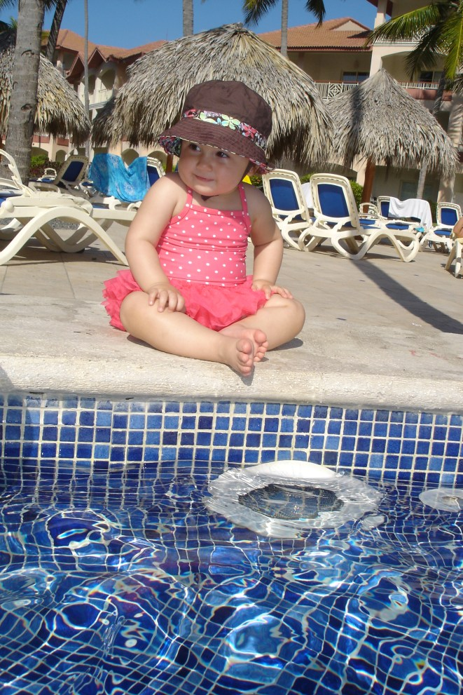 Punta Cana 2011 291