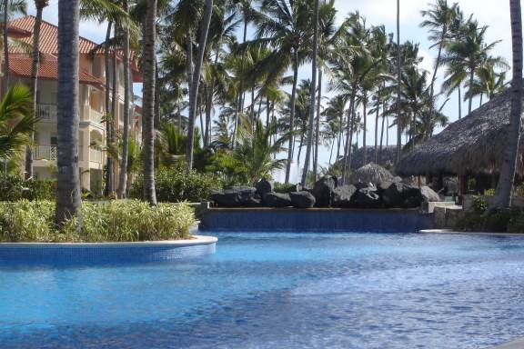 Punta Cana 2011 446