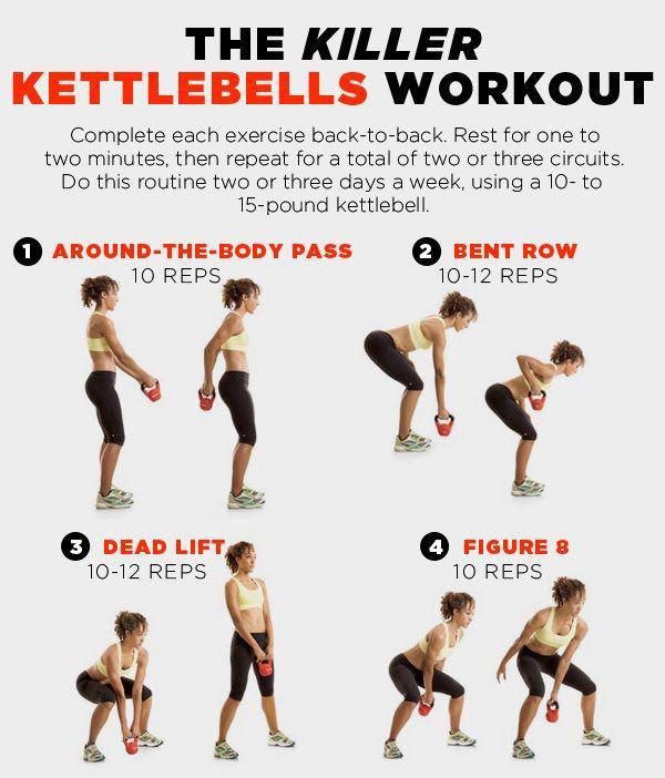 kettlebell-workouts1