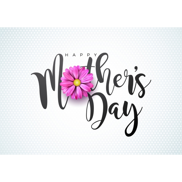 Mother's day brunch & more – Western Suburbs of Chicago