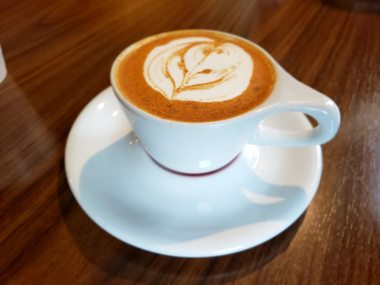 The world of coffee – Western Suburbs of Chicago