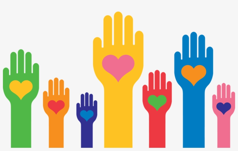 5 easy ways to give back