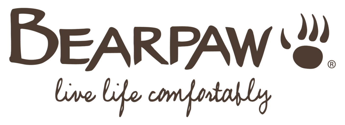 Image result for bearpaw giveaway free png