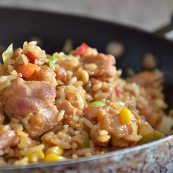 Trader Joe's Tuesday: 4 recipes for 4 people, under $10 each