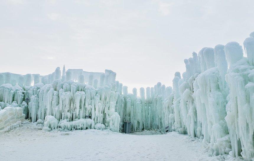 10 Covid Safe Winter Break Activities in Chicagoland area 2020