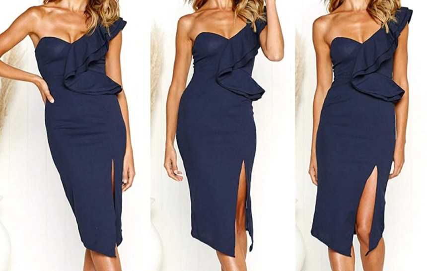 Amazon dresses you need