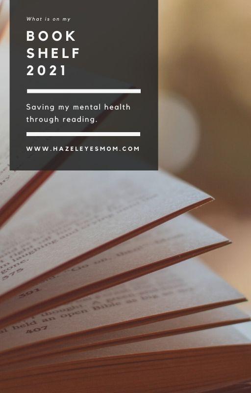 book-shelf-2021-hazeleyesmom.com_