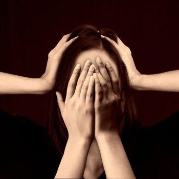 migraine coping tactics hazeleyesmom.com