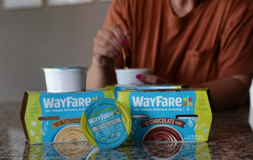 wayfare pudding hazeleyesmom.com
