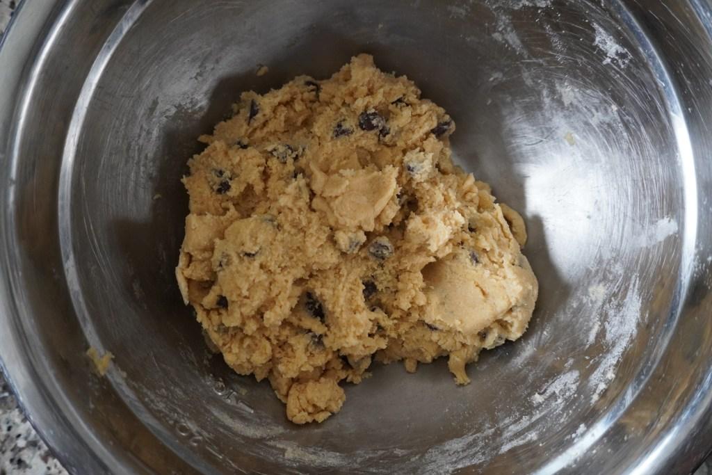 brookies hazeleyesmom.com