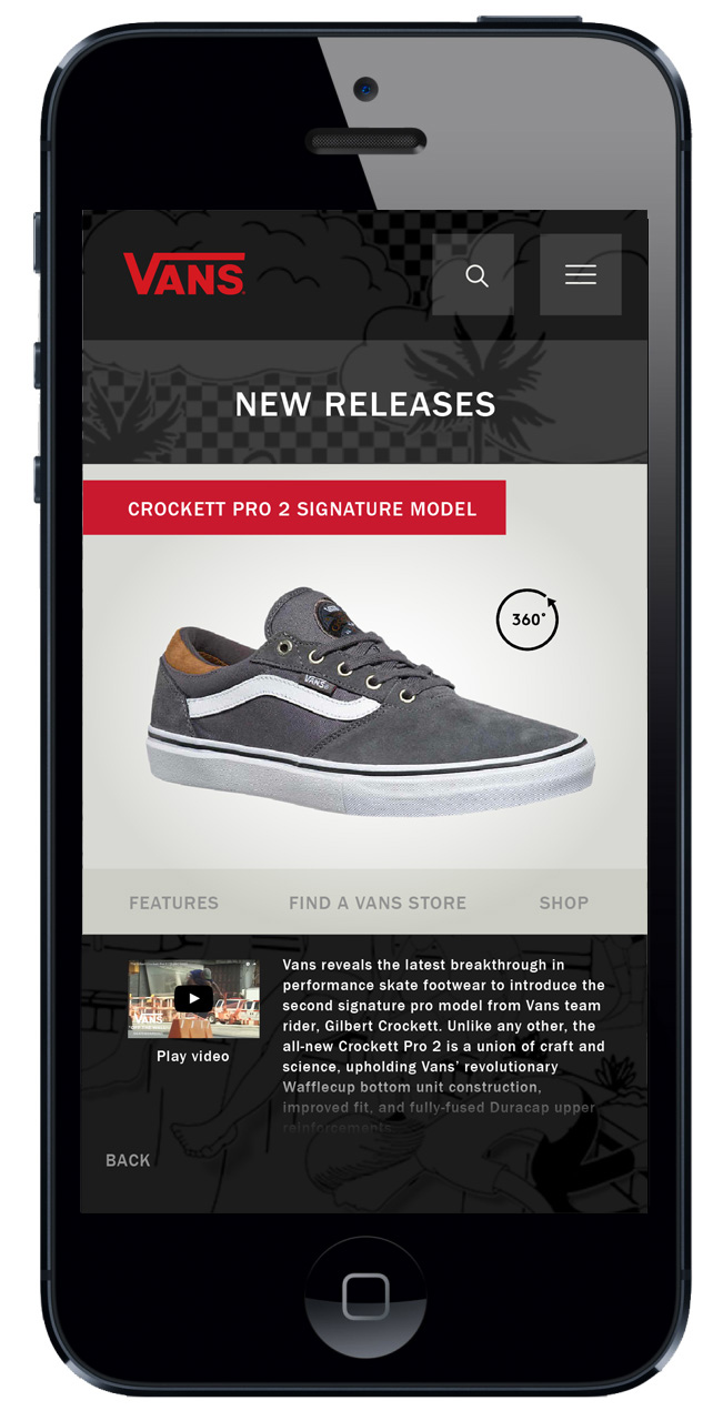 Vans-global-app_iphone_4