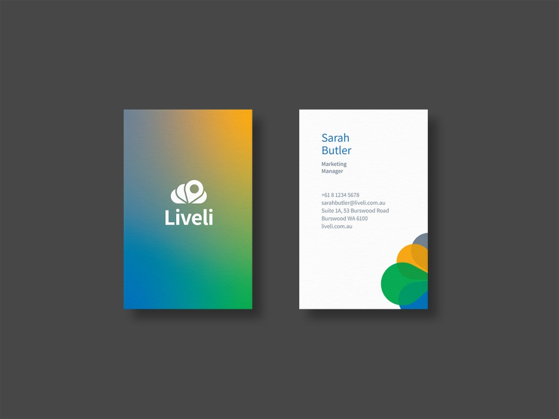 Liveli-business-card-mockup-2
