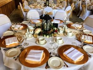 Panorama Gold Wedding 1 (1) (1)