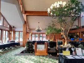 Hazelmere Garden Room Gala (1)