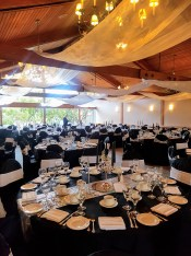 Hazelmere Panorama Gala