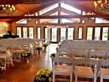 Indoor Ceremony (2)