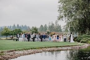 Hazelmere Events Wedding Venue