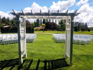 Hazelmere Lawn Ceremony (11) (1)