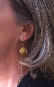 earringcloseup2
