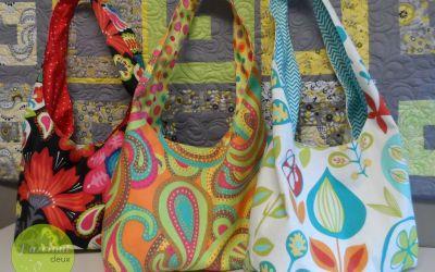 Hobo Bags!