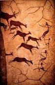 bowmen_and_reindeer_los_caballos_spain