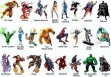marvel-characters-tag-facebook