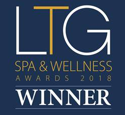 LTG – we are winners!!!