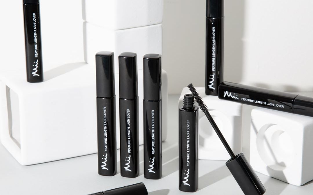 The Best Mascara in town
