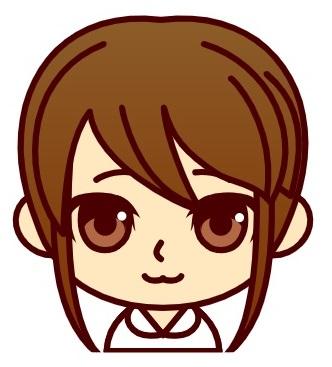 メル子さん