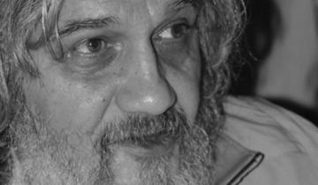 Mirzabeyoğlu Vefat Etti