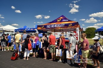 2015-Hot-Air-Balloon-Fest---018