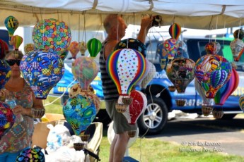 2015-Hot-Air-Balloon-Fest---020